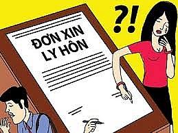 phien toa ly hon dam nuoc mat cua con trai ba chu cho dong xuan