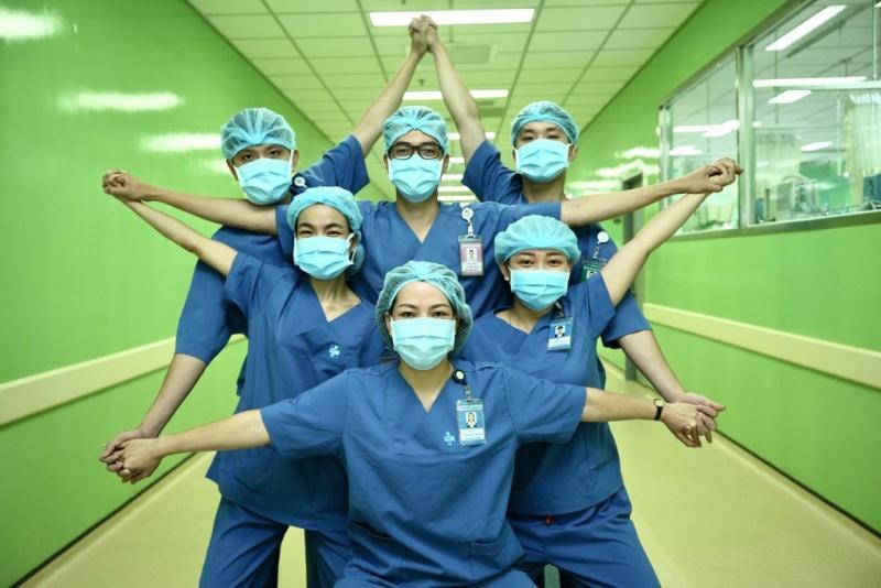 Khuyến cáo của chuyên gia cách bảo vệ sức khỏe khi dịch Covid-19 quay lại