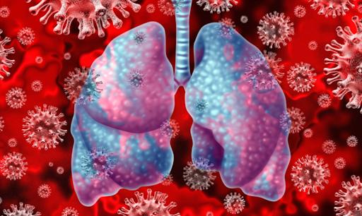 'Bão cytokine' đe dọa nhiều bệnh nhân Covid-19 Đà Nẵng