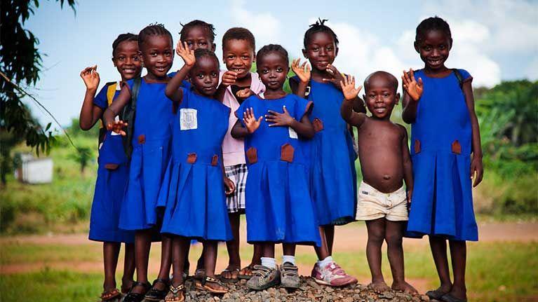 Lần đầu tiên trong lịch sử ILO, tất cả thành viên đồng lòng thông qua Công ước Lao động trẻ em
