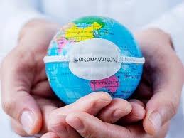 Hơn 21 triệu người toàn cầu nhiễm Covid-19