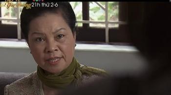 dien vien phuong hanh me chong ghe gom trong nhieu phim viet gan day