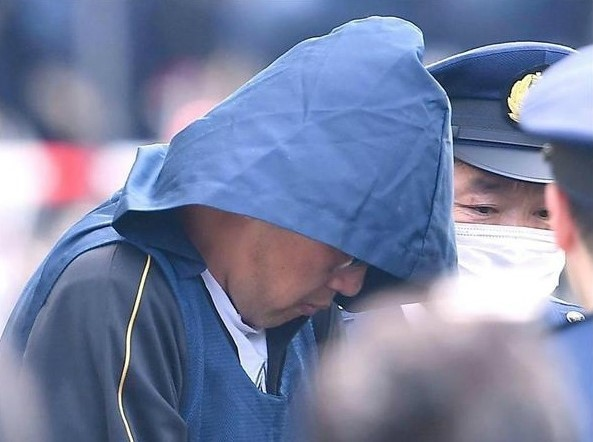 Vụ bé Nhật Linh bị sát hại ở Nhật Bản: Toà án Nhật yêu cầu hung thủ phải bồi thường hơn 630.000 USD