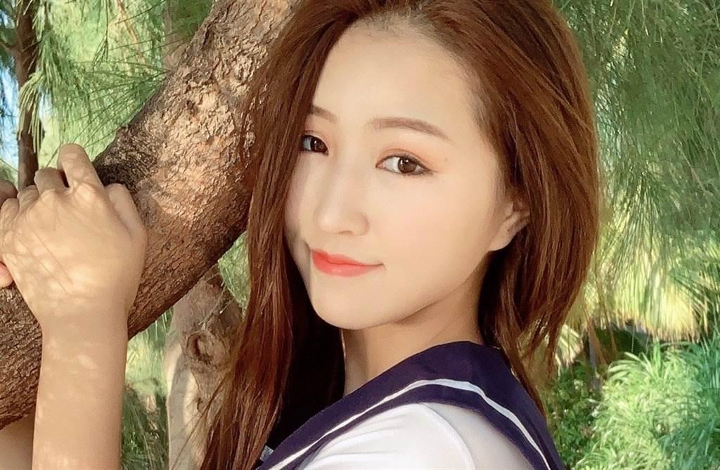 Sao nữ đóng thế nổi tiếng showbiz Trung Quốc cầm đầu đường dây sản xuất phim đồi trụy bị truy tố hình sự