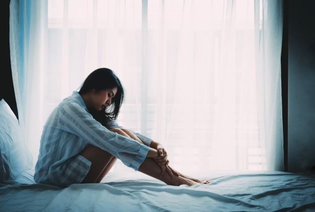 Bị chồng khinh hơn sau 2 lần tha thứ cho chồng ngoại tình