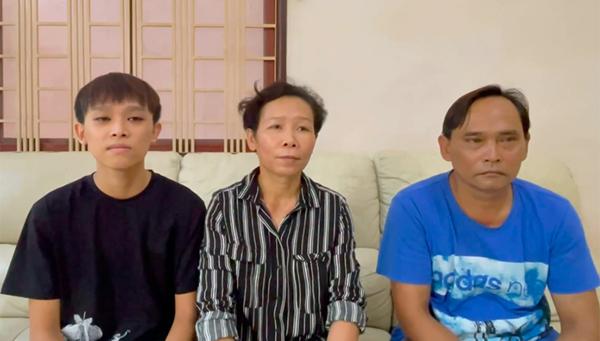 Hồ Văn Cường bị mất liên lạc 4 ngày nay khiến người hâm mộ lo lắng