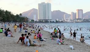Khánh Hòa: Nới lỏng một số hoạt động khi bước vào giai đoạn 2 thích ứng phòng chống Covid-19 và phục hồi kinh tế xã hội