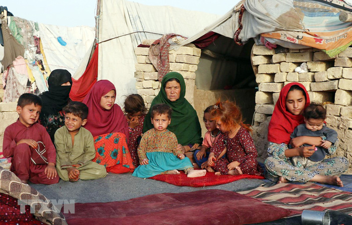 Tổng Thư ký Liên hợp quốc kêu gọi bảo vệ quyền phụ nữ và trẻ em gái  trên thế giới