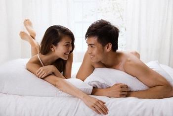 Cách tăng cường sức khỏe tình dục cho nam giới
