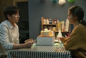 kim ji young sinh nam 1982 khuay dong xa hoi boi vai tro phu nu