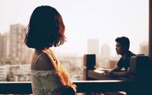 Không phải bị chồng phản bội, đây mới chính là 4 điều đau khổ nhất của đời phụ nữ