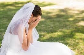 Cưới rồi nhưng vẫn không chịu kết hôn