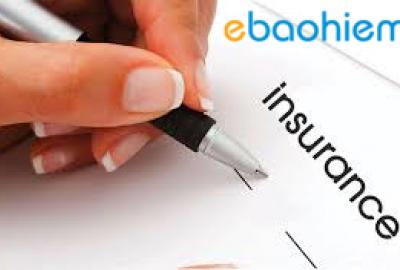 'Tuýt còi' ngân hàng ép khách mua bảo hiểm nhân thọ