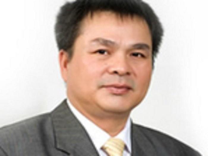 Cựu Chủ tịch HĐQT Petroland sắp hầu tòa