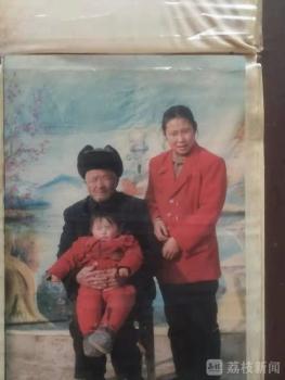 xot xa nguoi phu nu khong the sinh con bi nha chong hanh ha tan nhan den tu vong