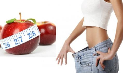 5 loại quả thơm ngon bổ dưỡng, ăn thoả mái mà không sợ tăng cân