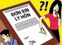 Phụ nữ Trung Quốc chủ động ly hôn chồng ngày một tăng