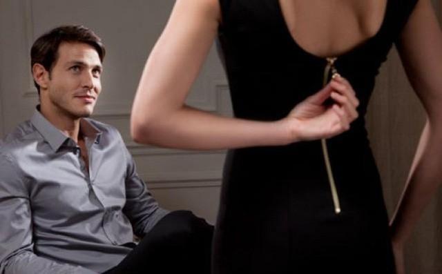 4 lý do phổ biến khiến chị em…ngoại tình