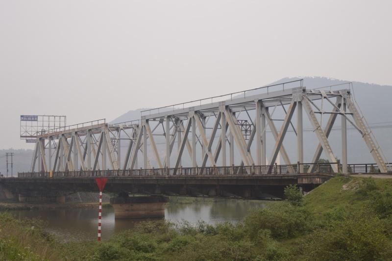 Cầu Cấm – Tọa độ lửa anh hùng