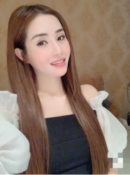 truong thi hong sbd 38 dan dau tong dai binh chon 8600
