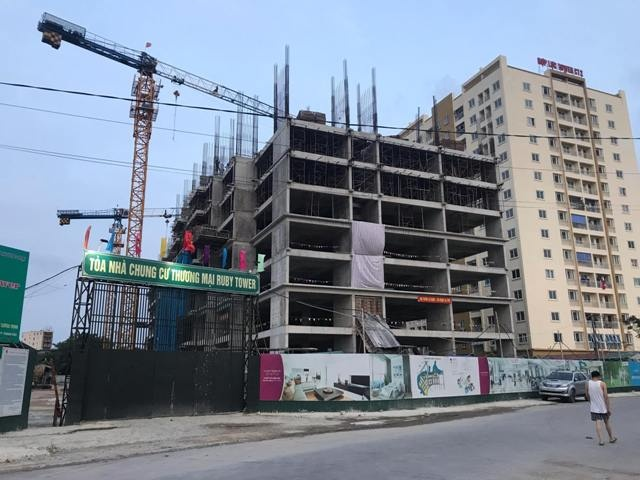 Thanh Hóa: Giám đốc Sở đề nghị Chủ tịch UBND tỉnh thu hồi quyết định