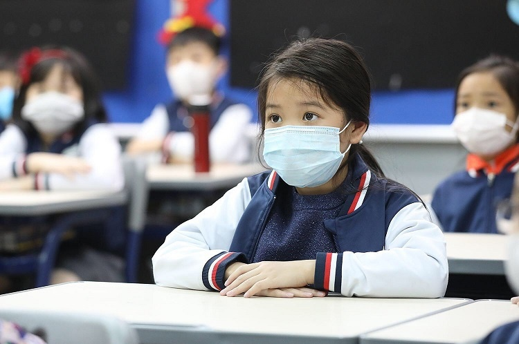 Hà Nam: Ghi nhận thêm nhiều trường hợp dương tính với SARS-CoV-2