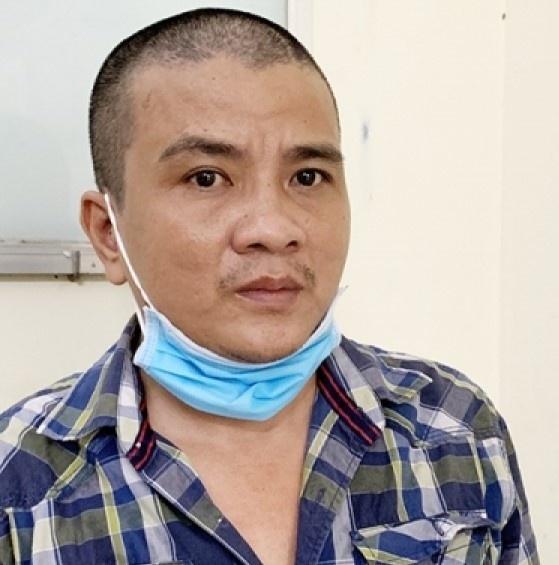 An Giang: Bắt giam đối tượng khai báo gian dối làm lây lan dịch bệnh