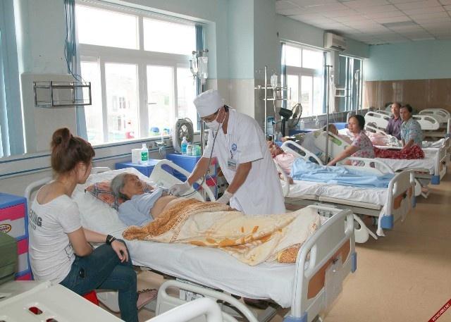 sua doi bo sung bo luat lao dong 2012 tang gio lam them duoi goc nhin cua chu doanh nghiep