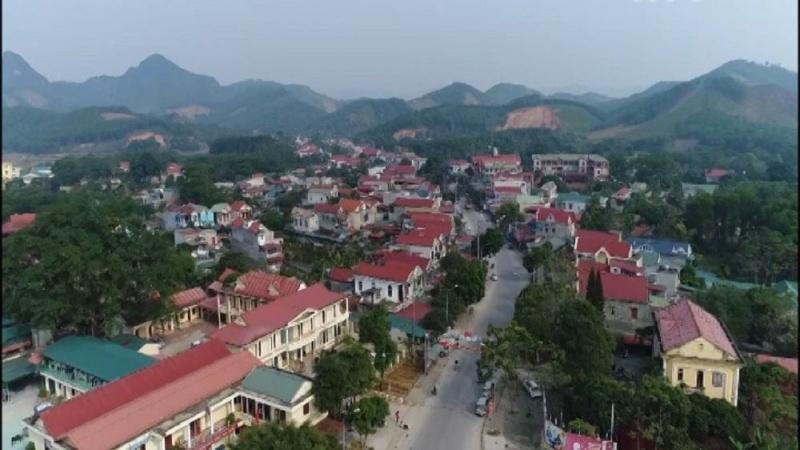 Thanh Hóa: Tìm chủ đầu tư cho dự án khu đô thị mới trị giá hơn 900 tỷ đồng