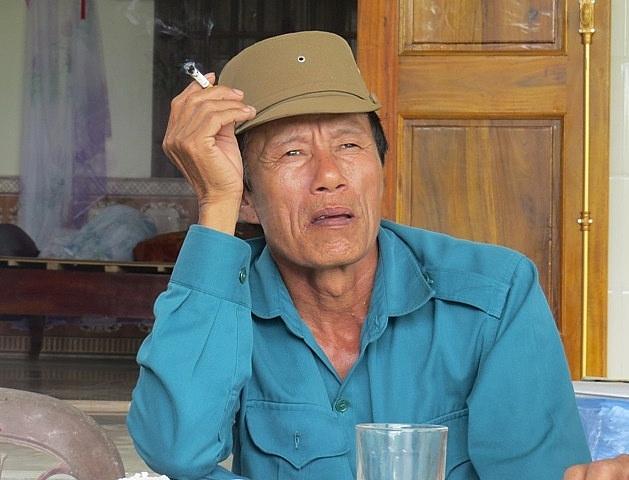 tranh chap dat lai lam truong dong hop nghe an ai moi la chu nhan thuc su