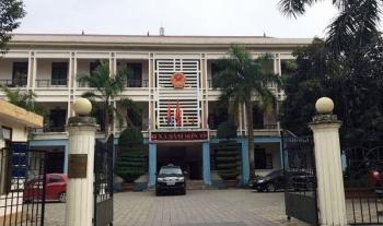 Thành phố Sầm Sơn (Thanh Hóa): Nguồn nhân sự bổ nhiệm Phó Trưởng phòng Giáo dục và Đào tạo có đảm bảo quy định?