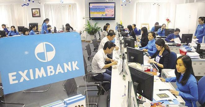 Vụ khách hàng mất 245 tỷ gửi tại Eximbank: Gửi tiền vào ngân hàng thế nào cho an toàn?