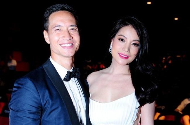 Bị tố 'bắt cá hai tay' khi còn yêu Trương Ngọc Ánh, diễn viên Kim Lý nói gì?