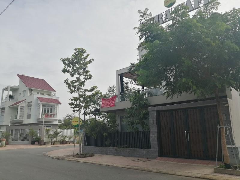 dong nai khach hang treo bang ron doi so hong tai du an bien hoa riverside