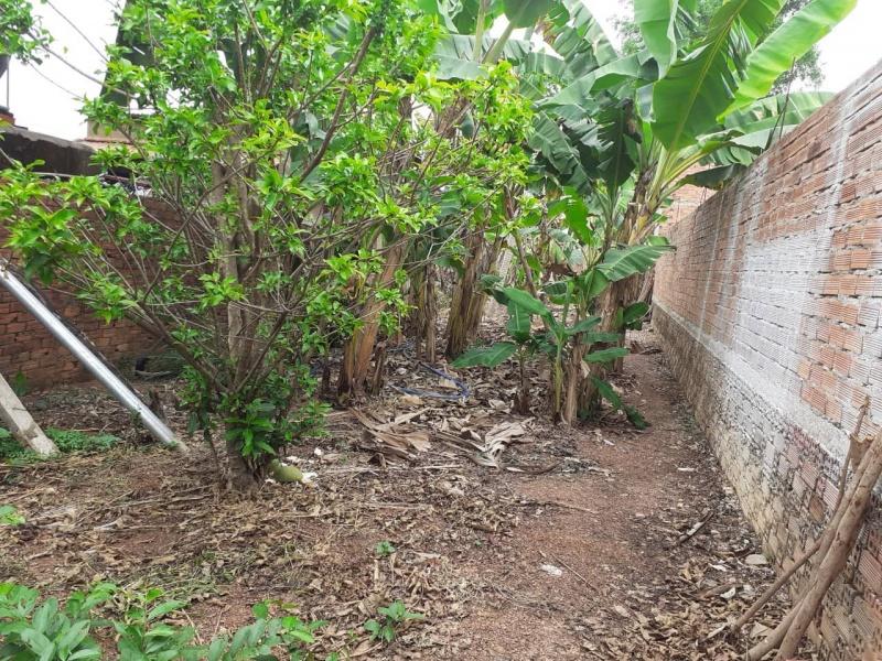 Bình Phước: Gian nan xin mua lại đất đã hiến