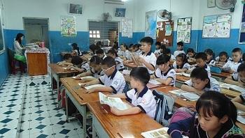 tphcm chinh thuc kien nghi cho hoc sinh nghi het thang 3