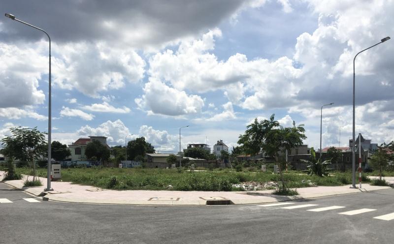 Viethome ngang nhiên rao bán dự án Alval Plaza khi chưa được phép huy động vốn!