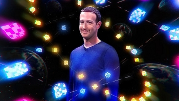 facebook co ke hoach xay dung sieu vu tru metaverse voi 10000 ky su chau au