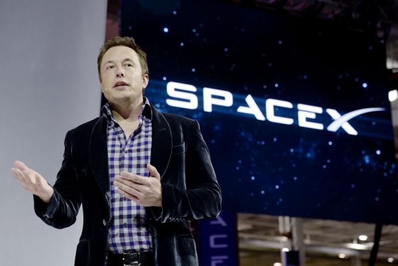 Tỷ phú Elon Musk được dự báo có thể là người đầu tiên sở hữu 1.000 tỷ USD?