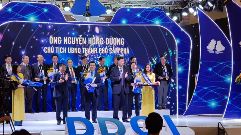 Quảng Ninh: Hướng tới sự phát triển bền vững