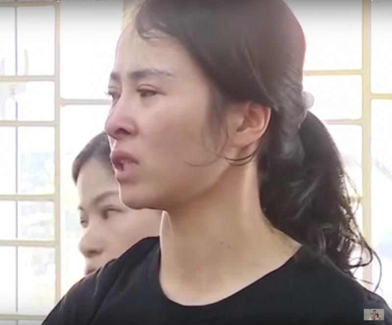 Vụ cô giáo đánh học sinh vì làm bài chậm: Buộc thôi việc giáo viên Nguyễn Thị Thu Trang