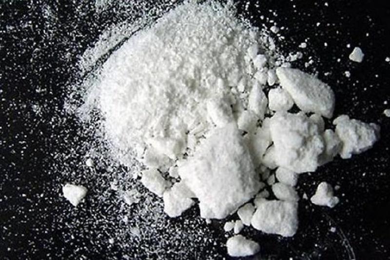 Hải Phòng: Đội CSGT số 1 – Phòng CSGT đường bộ - đường sắt bắt liên tiếp 2 vụ tàng trữ trái phép chất ma túy