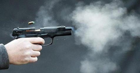Quảng Ninh: Hé lộ nguyên nhân vụ nổ súng 2 người tử vong tại Hạ Long