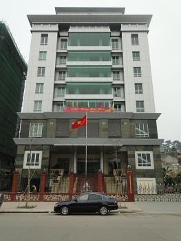 Quảng Ninh: Sáp nhập Kho bạc Nhà nước TP Hạ Long vào Kho bạc Nhà nước tỉnh