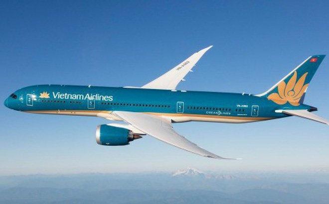 Chốt phương án thí điểm khai thác 38 chuyến bay mỗi ngày