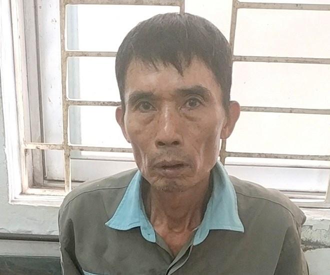 Lê Chân, Hải Phòng: Triệt phá liên tiếp 2 vụ tàng trữ trái phép ma túy