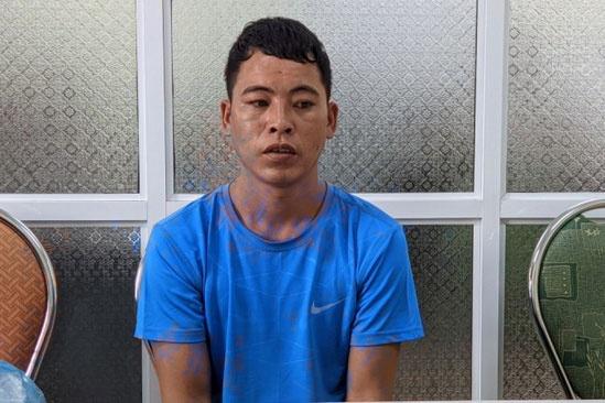 Bố cờ bạc, nhẫn tâm bắt cóc con trai 4 tuổi đưa sang Trung Quốc gán nợ