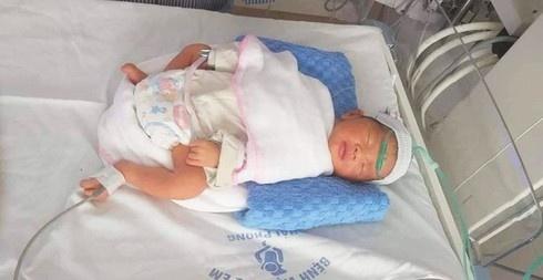 Hải Phòng: Người gây tai nạn khiến thai phụ tử vong là cán bộ công an thành phố