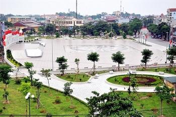 Đấu giá quyền sử dụng đất ở Hải Hà (Quảng Ninh): Doanh nghiệp bị gây khó?