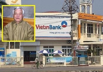 ong lao 60 tuoi bong dung bi ngan hangday di buon nong san
